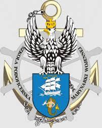 Szkoła Podoficerska Marynarki Wojennej